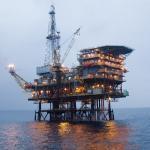 Cuba podría convertirse en un exportador de petróleo