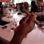 Cuba por incrementar las cifras de paraguayos en su industria turística