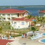 Memories Cayo Coco, tercer hotel de Blue Diamond en Cuba