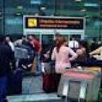 Cuba gana Premios Travelranking