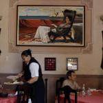 Los pequeños negocios privados serán el tema de una convención turística en Cuba