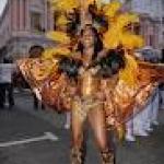 La Fiesta del Fuego es uno de los eventos de mayor atracción turística en Cuba