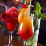 La coctelería es uno de los atractivos del turismo cubano