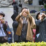 Los turistas japoneses podrían inundar Cuba en los próximos tiempos