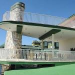 Hotel Perla del Mar, última adquisición de la cadena Encanto en Cienfuegos