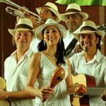 El son se reafirma como uno de los principales ritmos musicales de Cuba