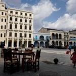 El turismo cubano combina cultura, historia y recreación