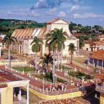 Pronto Trinidad tendrá su segundo hotel con categoría cinco estrellas