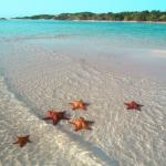 Destino Cuba, naturaleza, playas, cultura y tradiciones