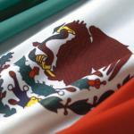 Cuba invitará a México para próxima Feria de Turismo